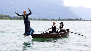 Lou Andreas-Salomé, The Audacity to be Free (2016) CDA Online Cały Film