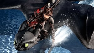 How to Train Your Dragon: The Hidden World 2019 Full Movie Watch Online