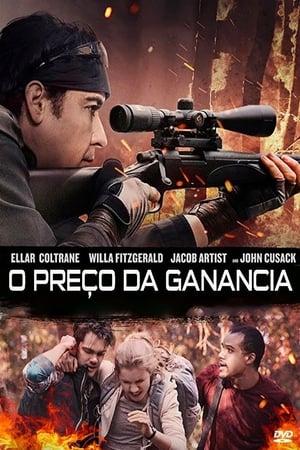 O Preço da Ganância Torrent, Download, movie, filme, poster