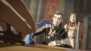 The Dragon Prince: 2×6
