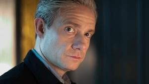 Sherlock saison 4 episode 2 streaming vf