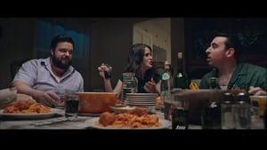 Sunday Dinner (2021)