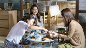Avengers Social Club: Episode 3