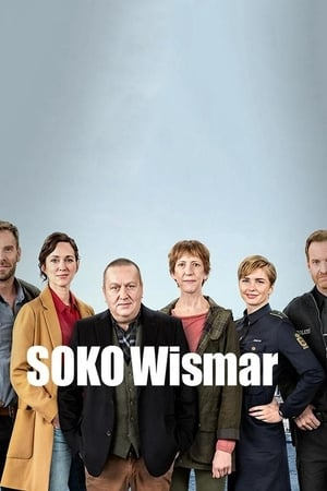 Watch SOKO Wismar online