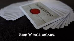 Rock 'n' Roll Umlaut