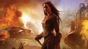 Dune: The Sisterhood 2020 en Streaming HD Gratuit !