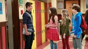 Girl Meets World Season 2 Episode 1