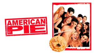 American Pie (1999) อเมริกันพาย 1 แอ้มสาวให้ได้ก่อนปลายเทอม