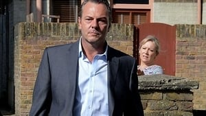 HD series online EastEnders Season 29 Episode 160 01/10/2013