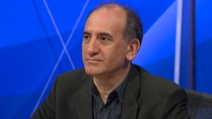 Question Time Season 37 :Episode 6  12/02/2015