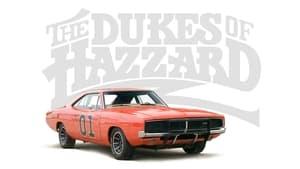 poster The Dukes of Hazzard