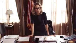 Madam Secretary: 1 Staffel 6 Folge