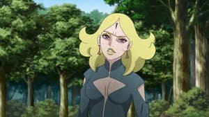 Boruto: Naruto Next Generations: 1×199