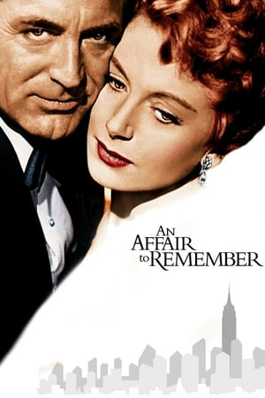 Image An Affair to Remember