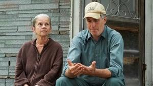 Still Mine (2012) film online