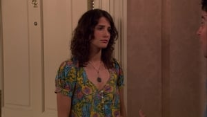 How I Met Your Mother: S03E01