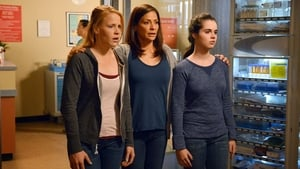 Switched at Birth: 3×16