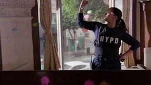 Brooklyn Nine-Nine: 2×15