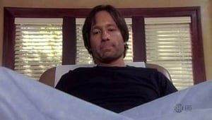 Californication: 2×10