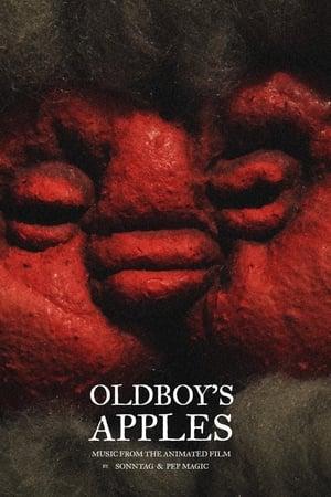Oldboy's Apples