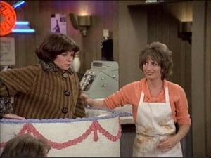 Laverne & Shirley: 1×2