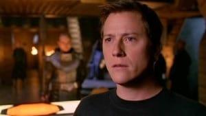 Stargate SG-1 Saison 7 Episode 2