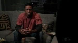 House of Lies: 2 Staffel 5 Folge
