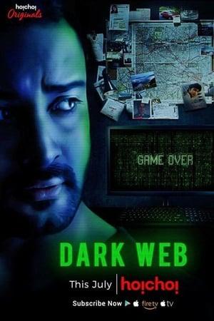 Watch Dark Web Online