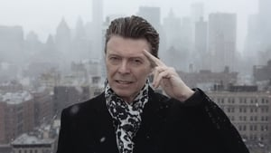 David Bowie: The Last Five Years (2017) Movie Online