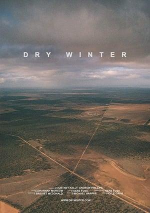 Dry Winter (2021)