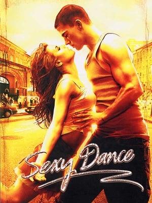 Image Sexy Dance