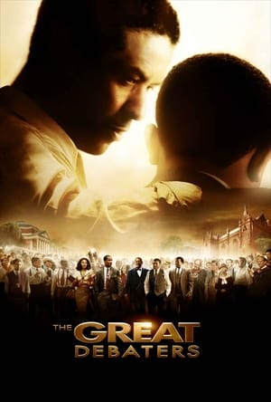 The Great Debaters (2007) is one of the best movies like Milk (2008)