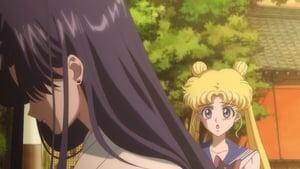 Sailor Moon Crystal: Season 1 Episode 3