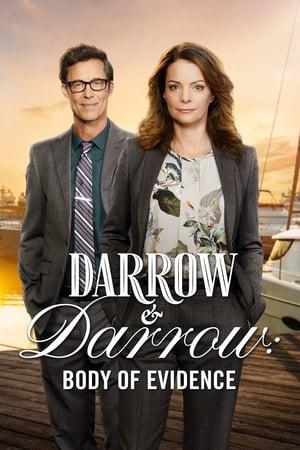 VER Darrow & Darrow: Body of Evidence (2018) Online Gratis HD
