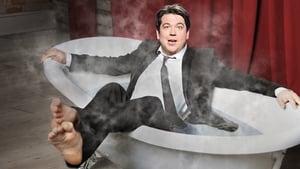 Michael McIntyre: Showman [2020]