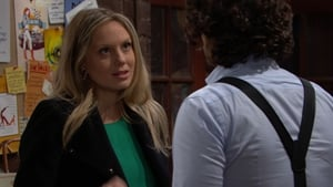 The Young and the Restless Season 45 :Episode 57  Episode 11310 - November 20, 2017