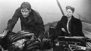 Lifeboat : Les Naufragés (1944)
