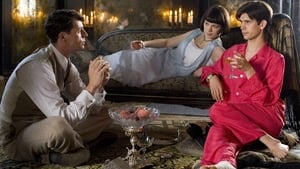 مشاهدة فيلم Brideshead Revisited 2008 أون لاين مترجم