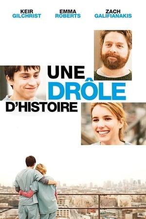 Une drôle d'histoire (2010)
