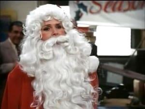 Play It Again, Santa