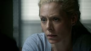 Maria Wern: Saison 3 Episode 2