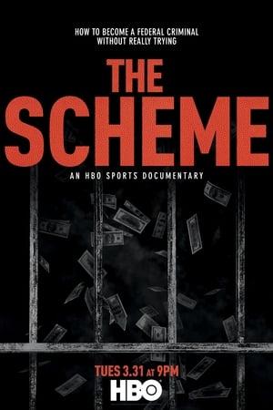 poster The Scheme