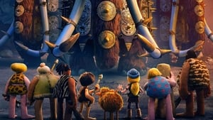 Early Man full movie download free 2018