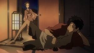 Samurai Champloo Season 1 Episode 11