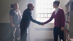 Supergirl Season 4 Episode 18