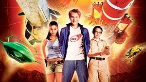 Thunderbirds (2004) film online
