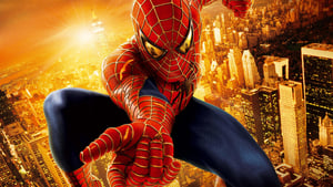 watch Spider-Man (2002)