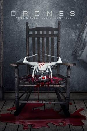 Drones (2019)