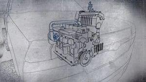 Diesel Brothers 1×1