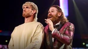 Watch S23E14 - WWE SmackDown Online